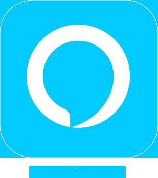 Alexa - API