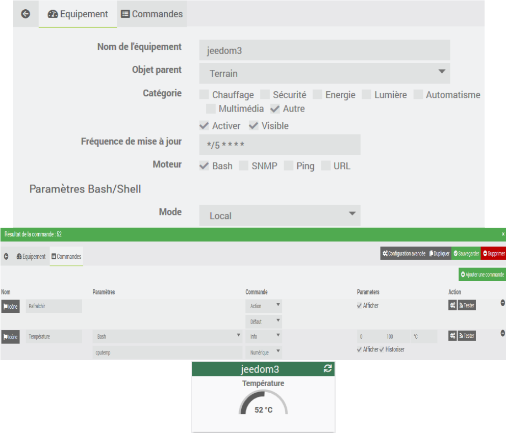 OdroidC2-Monitoring2-cputemp