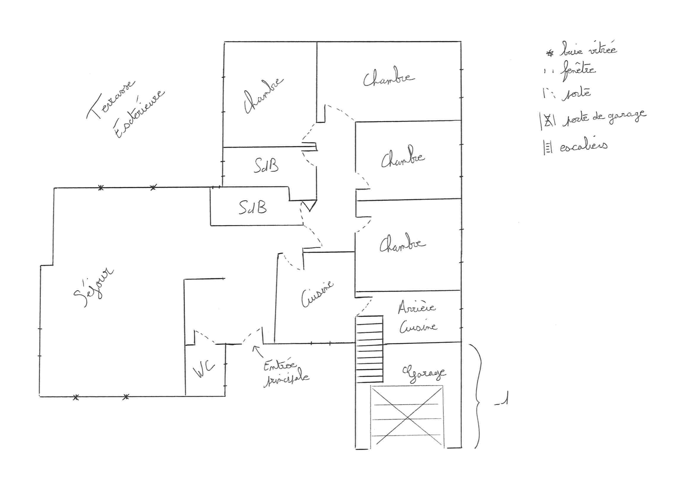 Plan%20initial-1