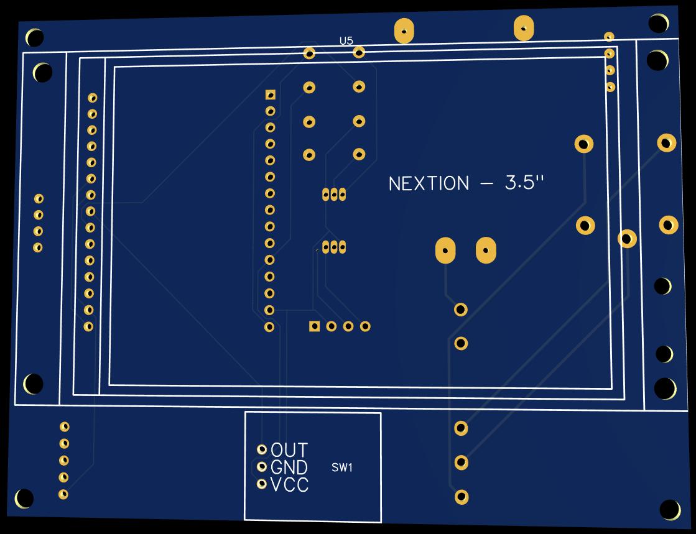 6-PCB2