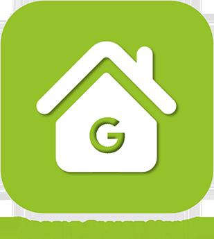 Google Smarthome