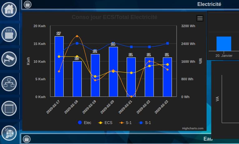 Capture%20d%E2%80%99%C3%A9cran%20du%202020-02-23%2012-11-58