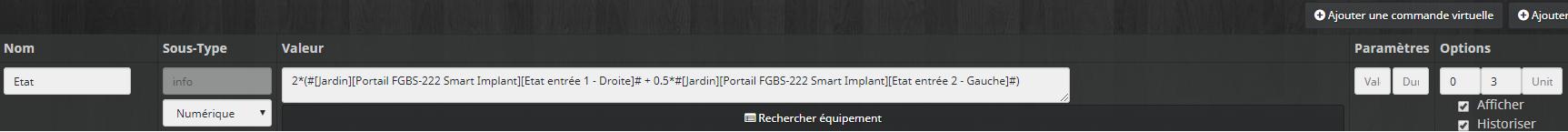 VirtualPortail