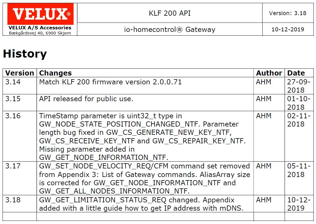 KLF_ReleaseNotes