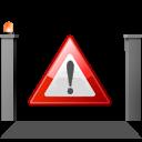 2-portail-coulissant_ouvert_alert