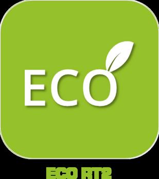 Eco RT2