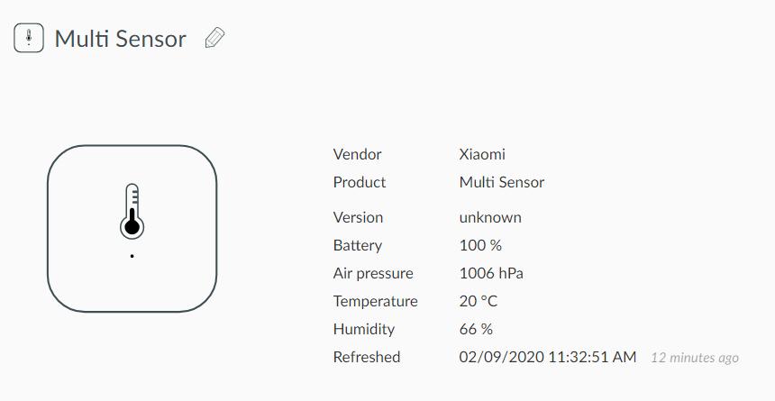 XiaomiAqara_refresh_phoscon
