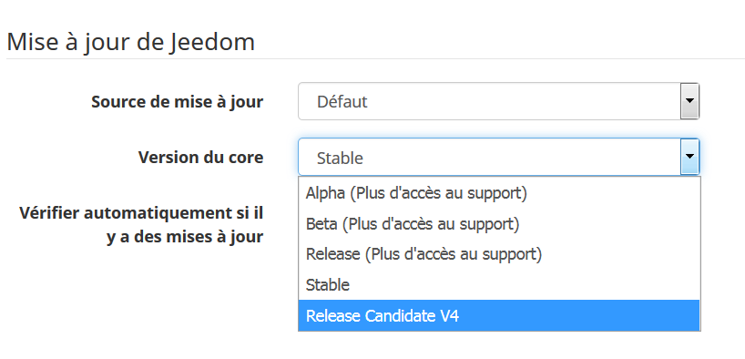 mise-a-jour-jeedom-core-en-V4-stable-Release-Candidate