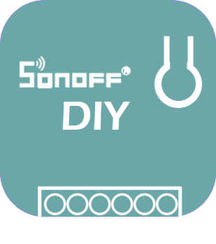sonoffdiy_icon