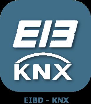 EIB - KNX