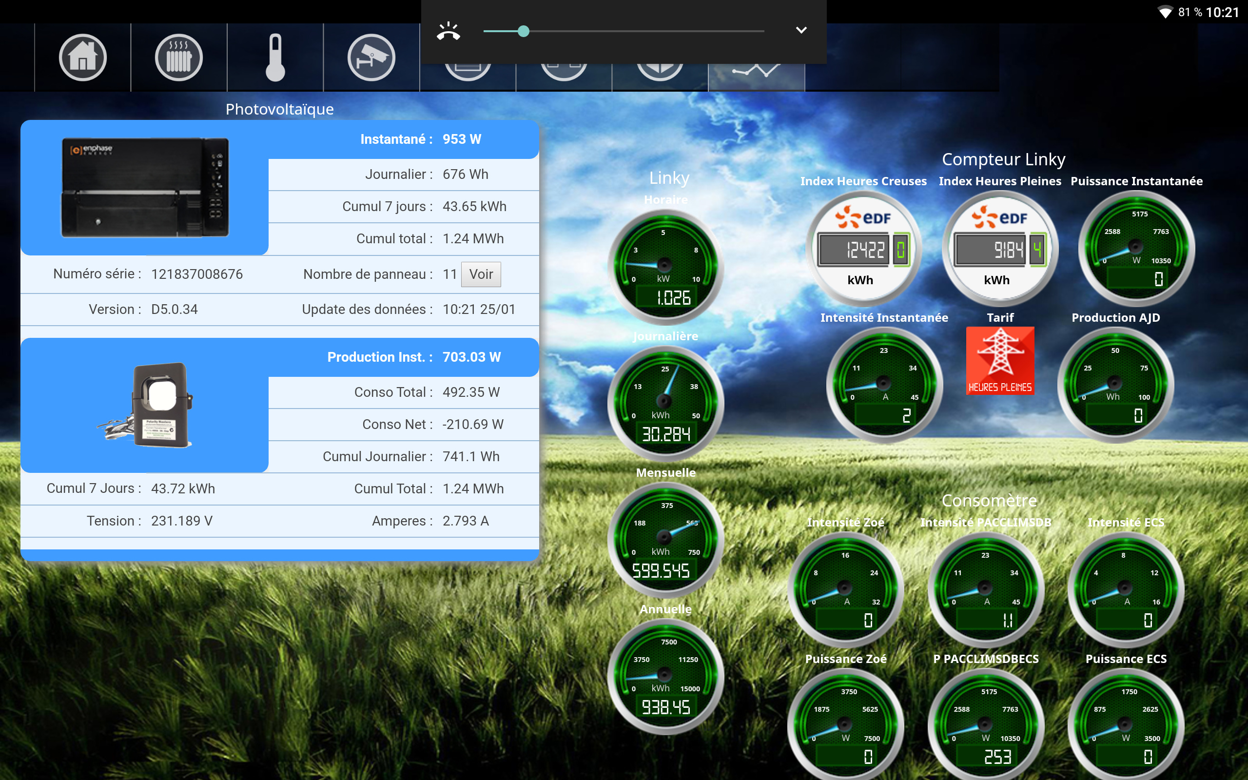 Screenshot_20200125-102150