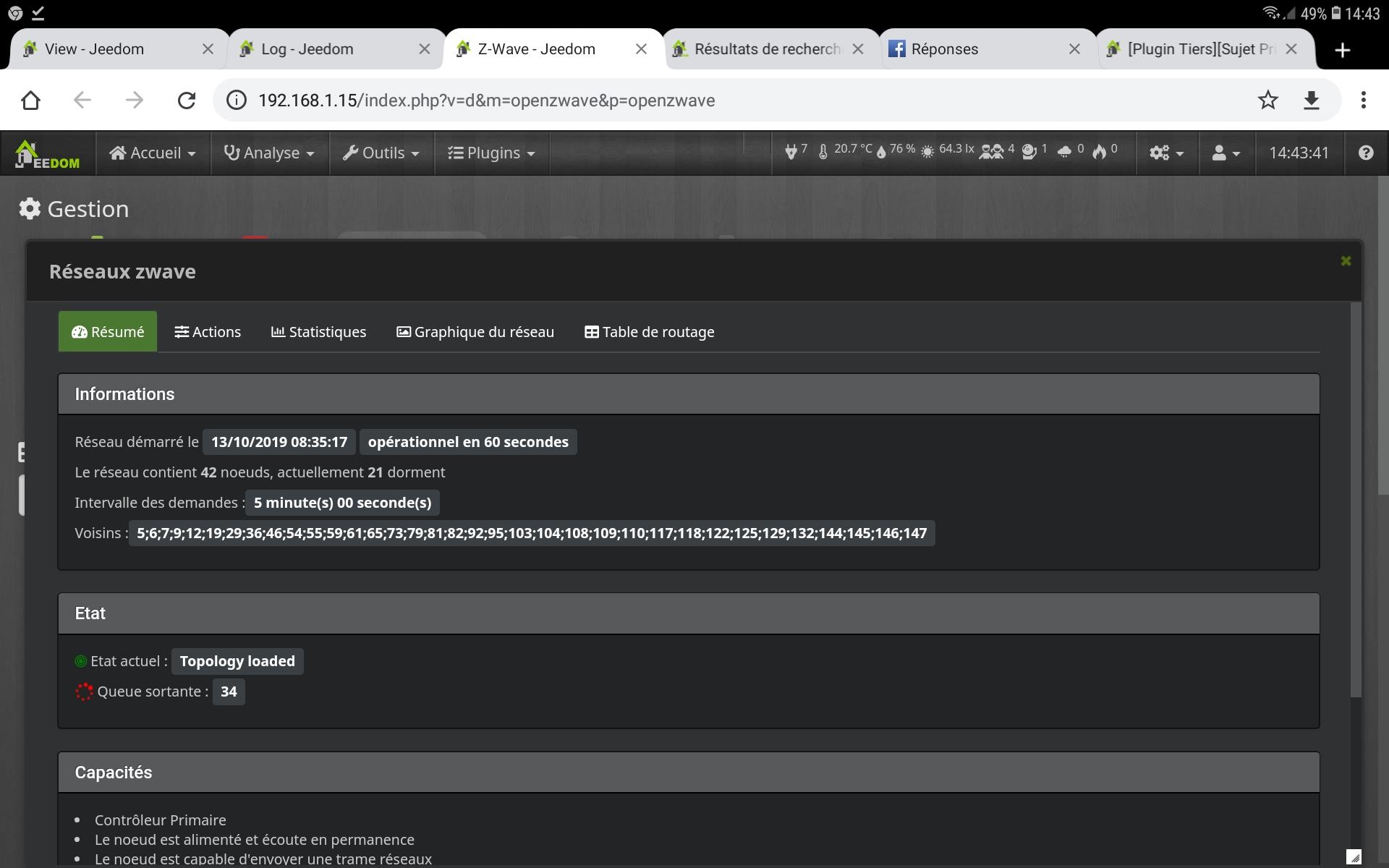Screenshot_20191013-144345_Chrome