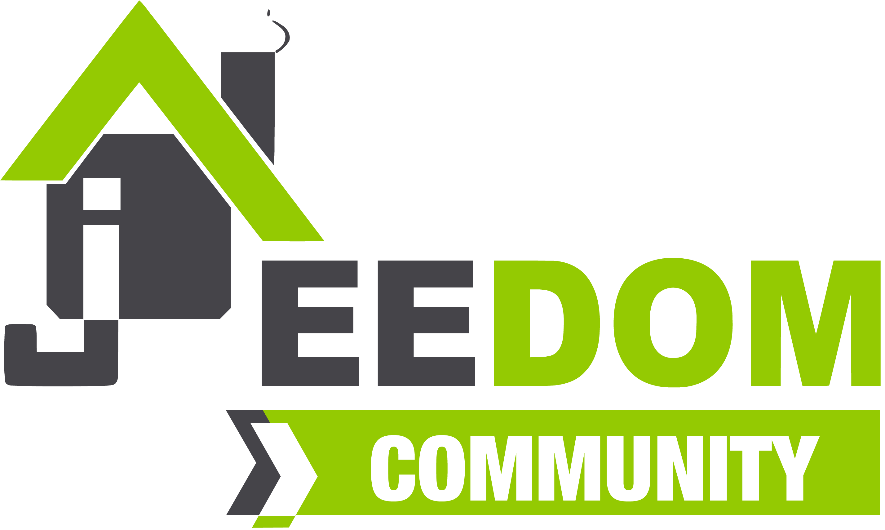 Communauté Jeedom