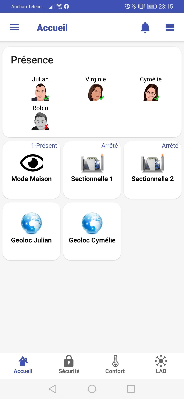 Screenshot_20210406_231545_com.jeedomconnect.app