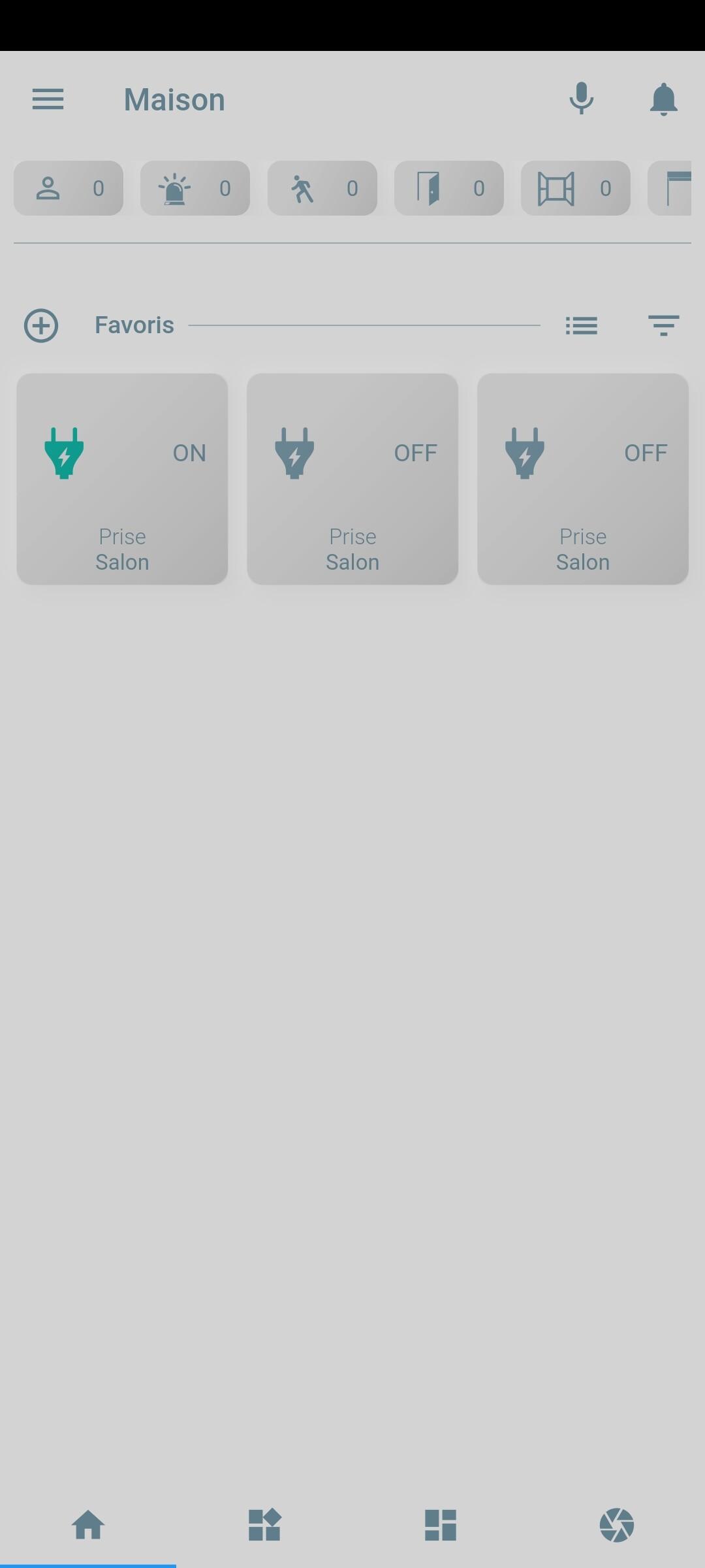 Screenshot_20210215-144803