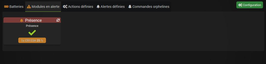 jeedom_tuto_batterie_analyseequipementsmodulesalertes