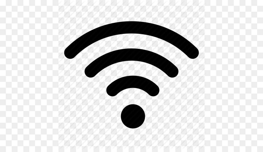 kisspng-wi-fi-alliance-logo-internet-wifi-modem-icon-5ab0c69c1e7634.5561903815215346201248
