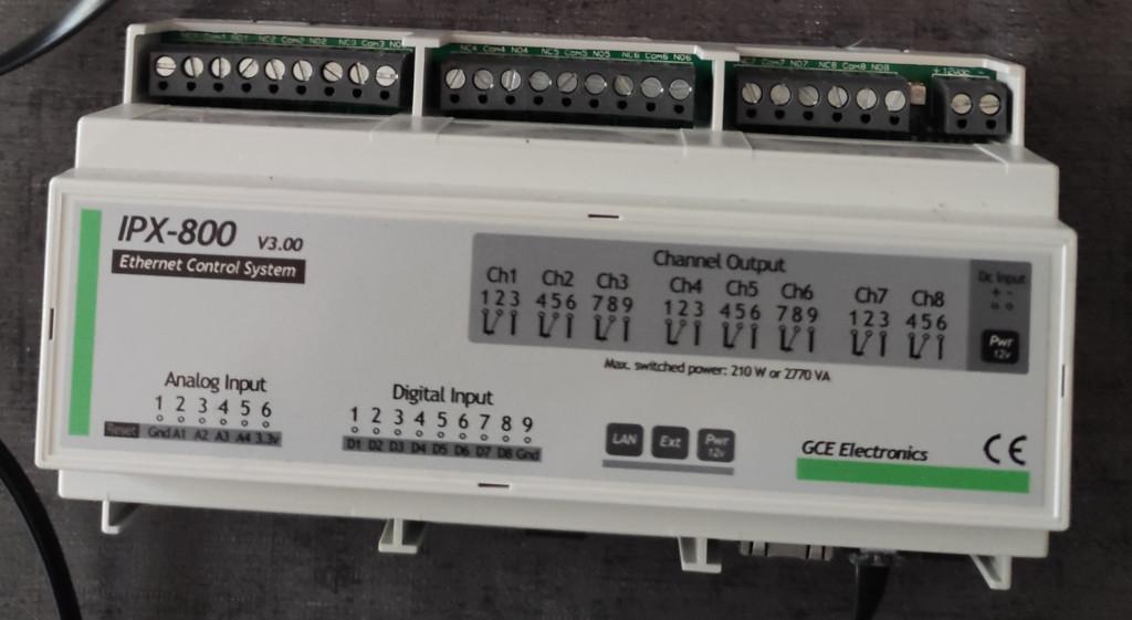 IPX800V3-1