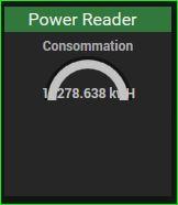 power_reader