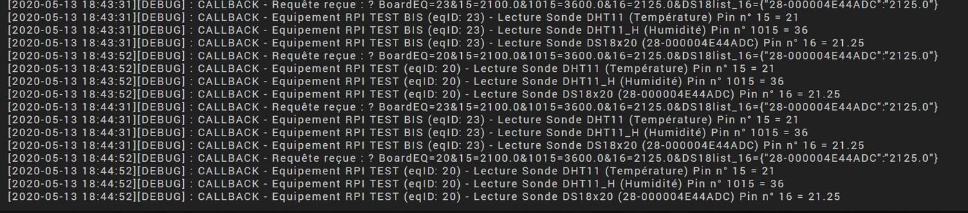 log_sonde