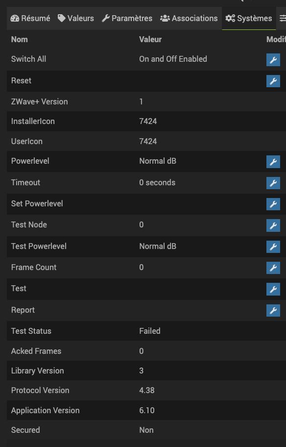 Capture d'écran 2021-02-20 à 12.40.01