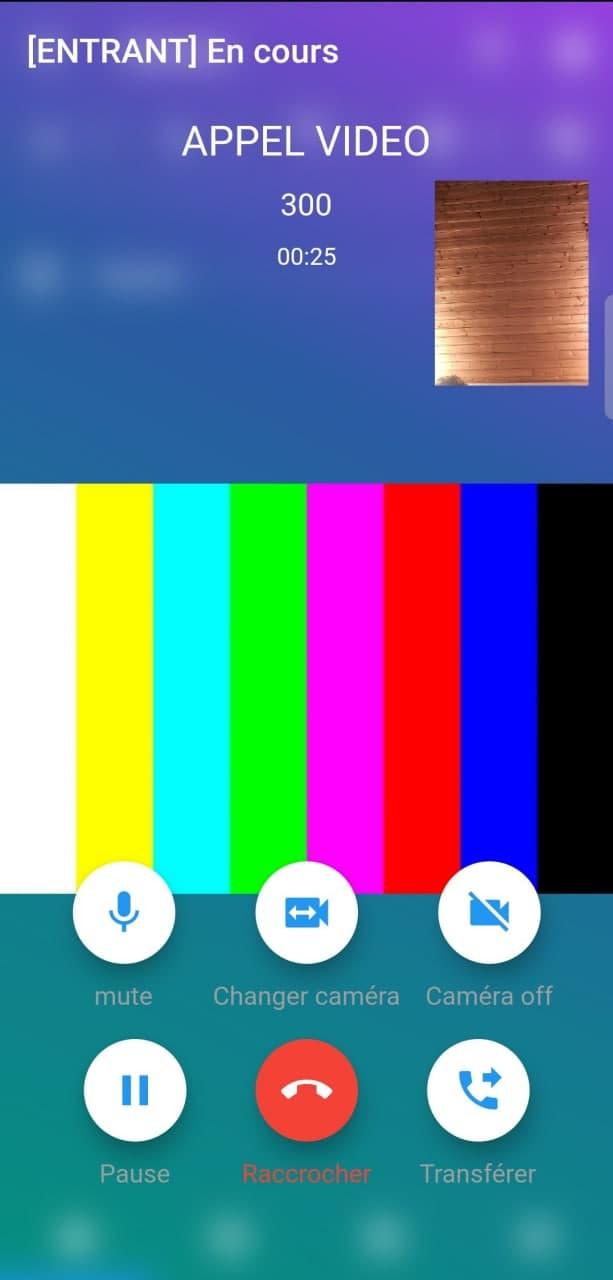 jeemate_screenshot16