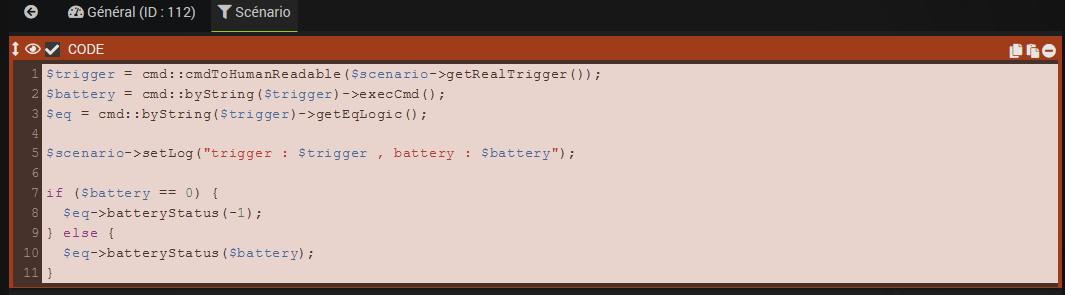 jeedom_tuto_batterie_outilsscenariocode