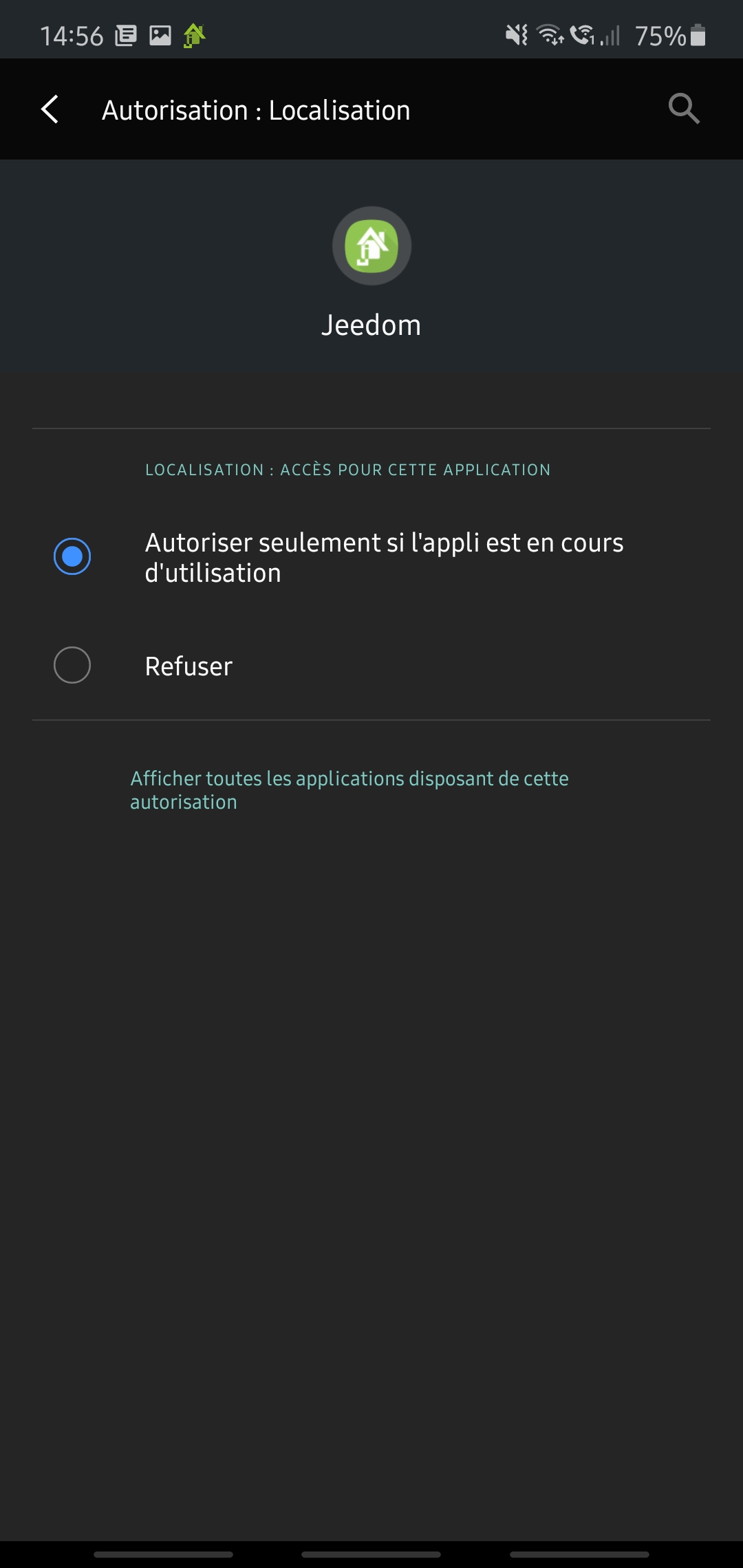 Screenshot_20200519-145631_Permission controller