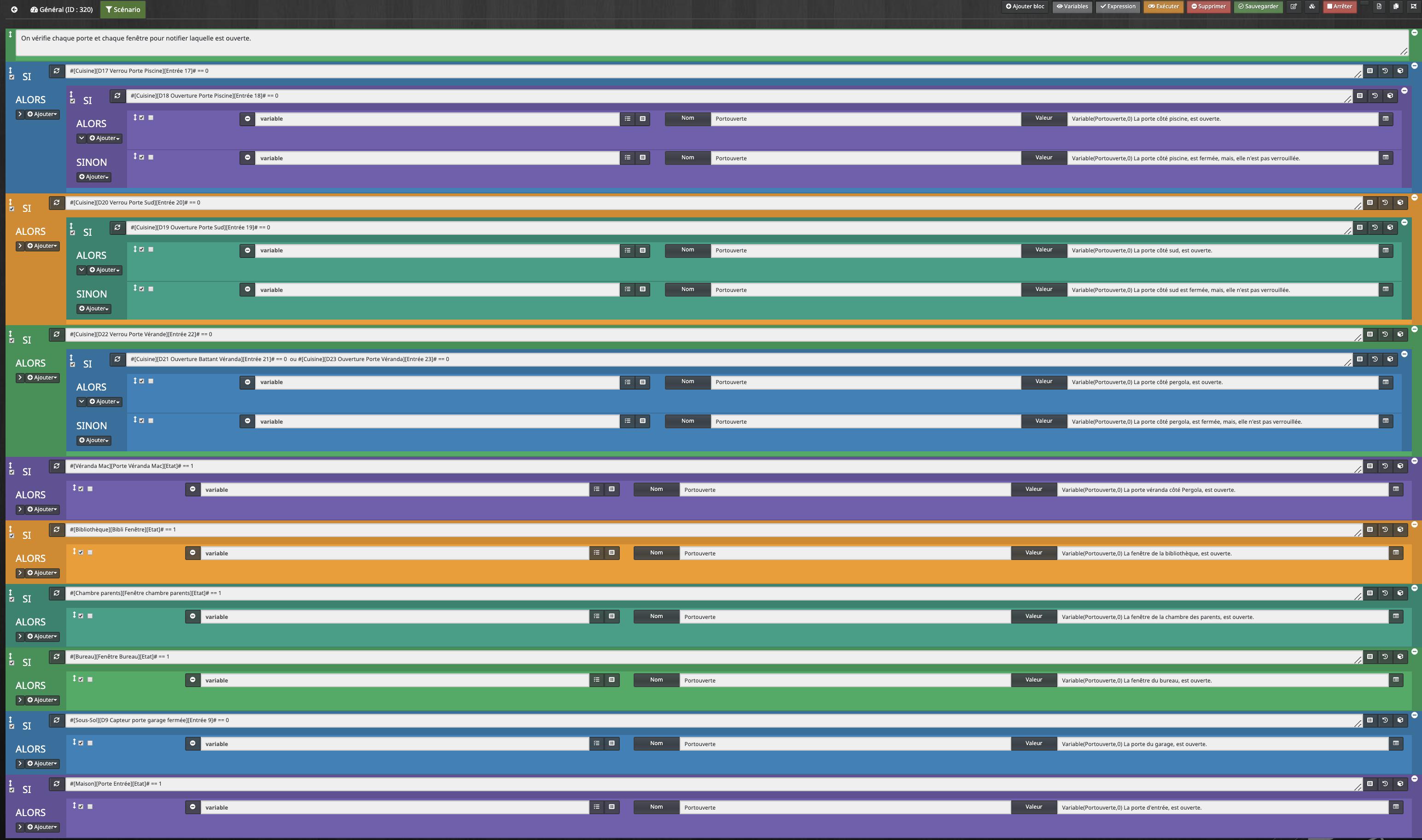 Capture d'écran 2020-03-26 à 09.15.11
