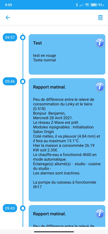 Screenshot_2021-04-28-09-59-13-959_com.jeedomconnect.app