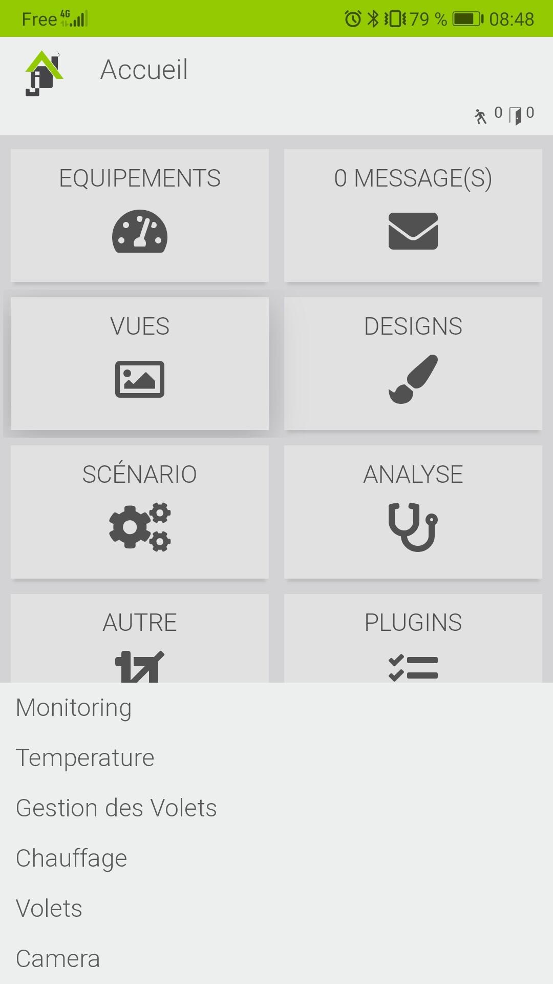 Screenshot_20210608_084822_com.android.chrome