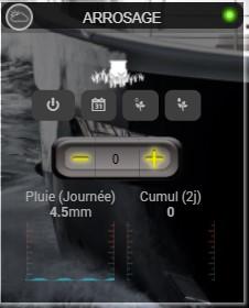 Capture d'écran 2021-09-08 235827
