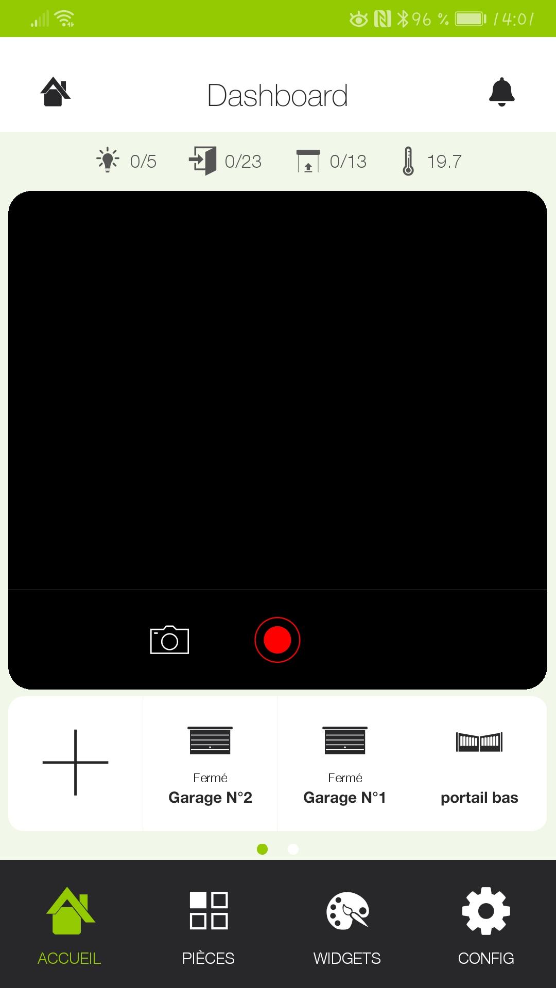 Screenshot_20200318_140126_fr.jeedom.jeedom