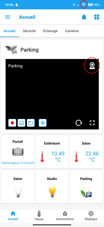 Screenshot_2021-04-28-10-06-24-323_com.jeedomconnect.app