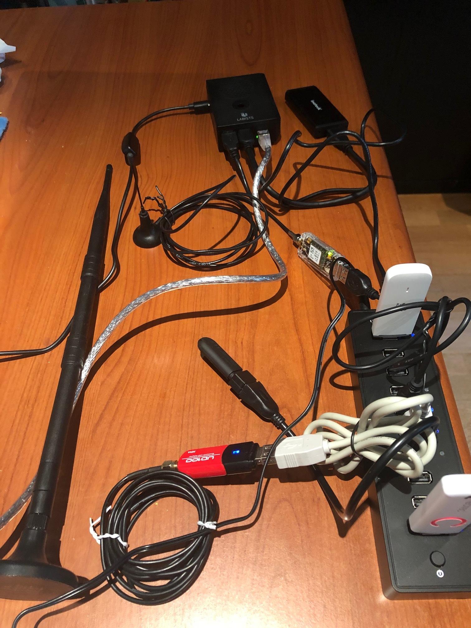 Pi4-SSD-Hub-USB2