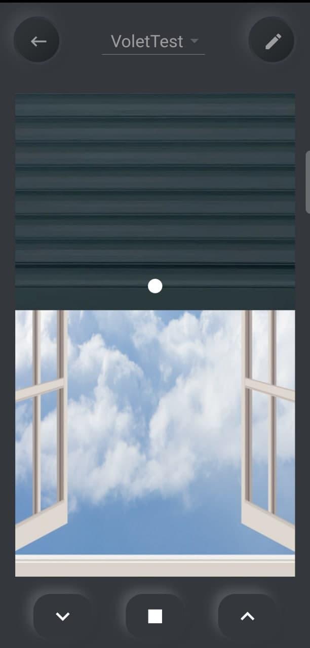 jeemate_screenshot7