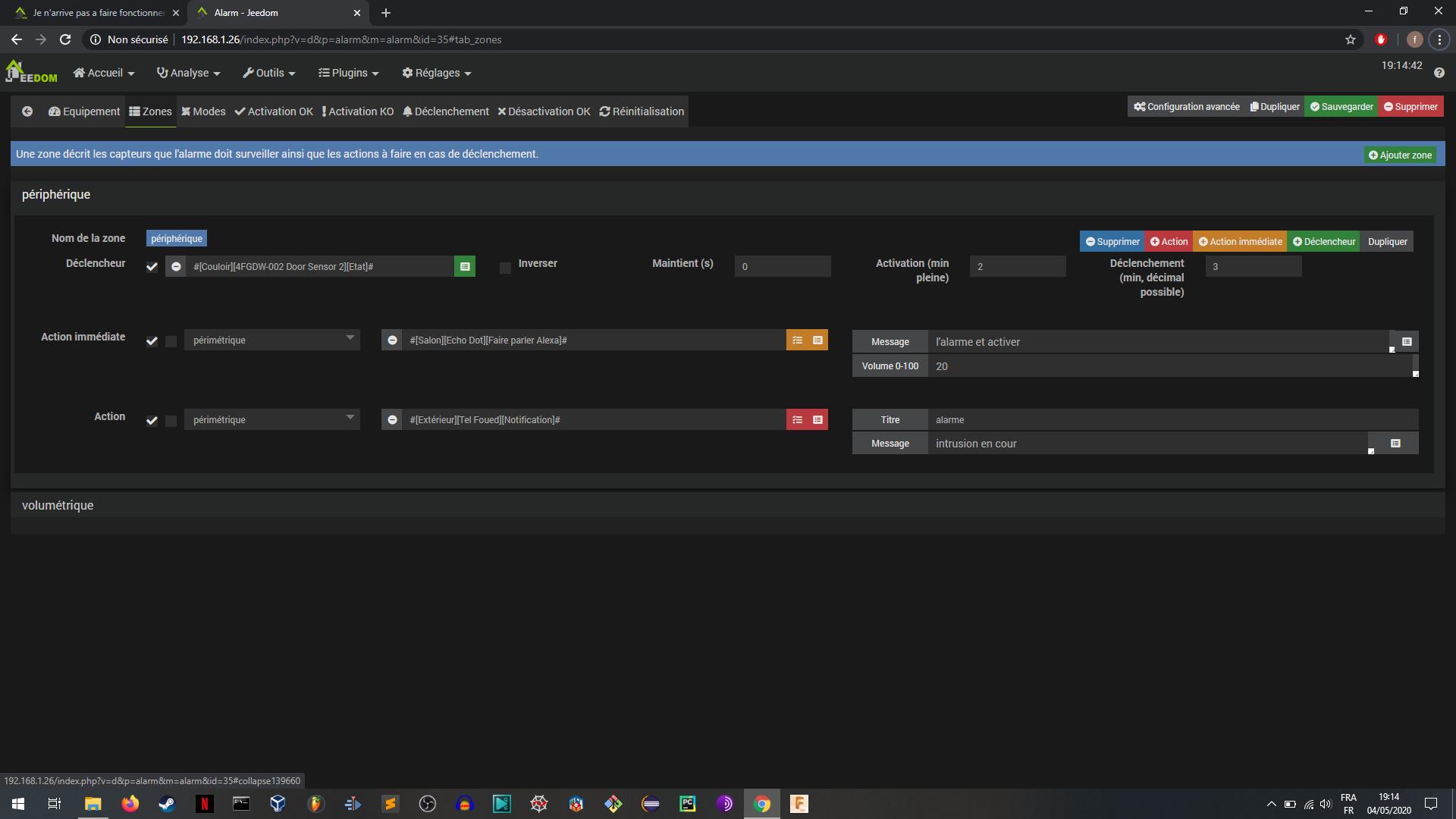 Desktop Screenshot 2020.05.04 - 19.14.42.49
