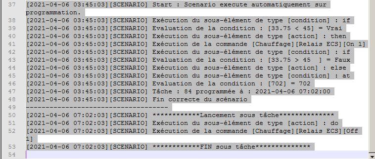 scenarioECS3