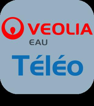 teleo_icon