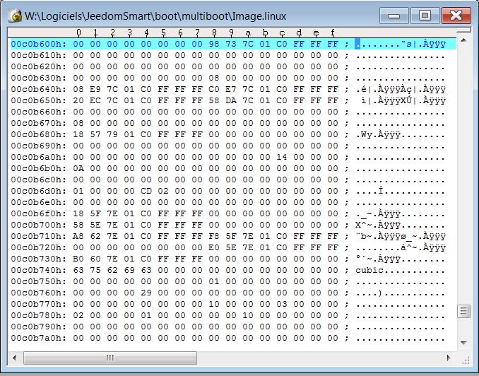 multiboot-Image.linux