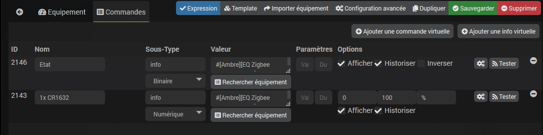 jeedom_tuto_batterie_pluginsvirtuelseqcommandes