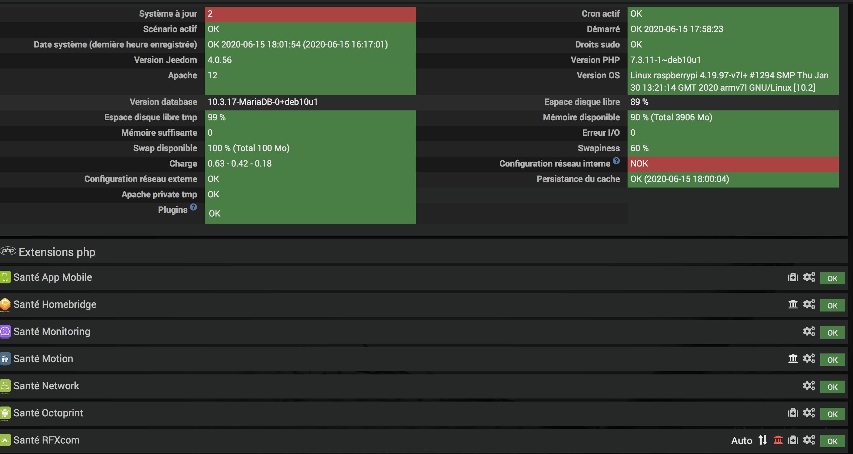 Capture d'écran 2020-06-15 à 18.02.09
