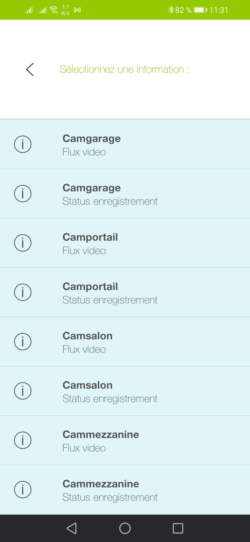 Screenshot_20201106_113116_fr.jeedom.jeedom