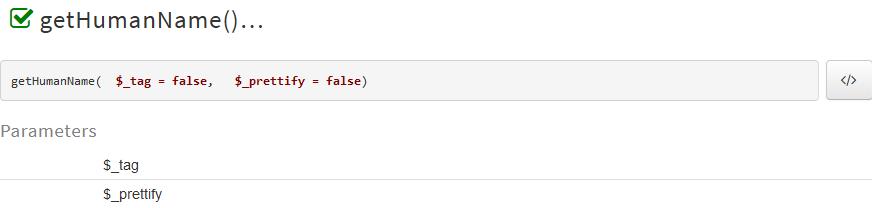 Screenshot_2021-02-21 API Documentation