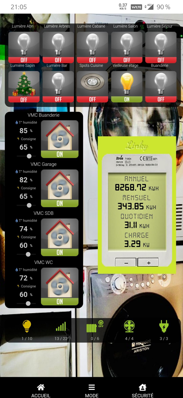 Screenshot_20201109-210526