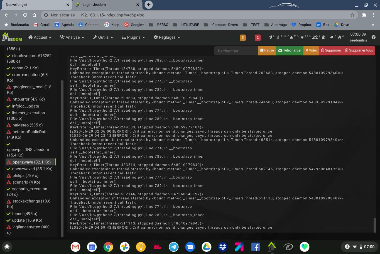 Screenshot 2020-06-29 at 07.00.39