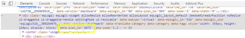 data-plan