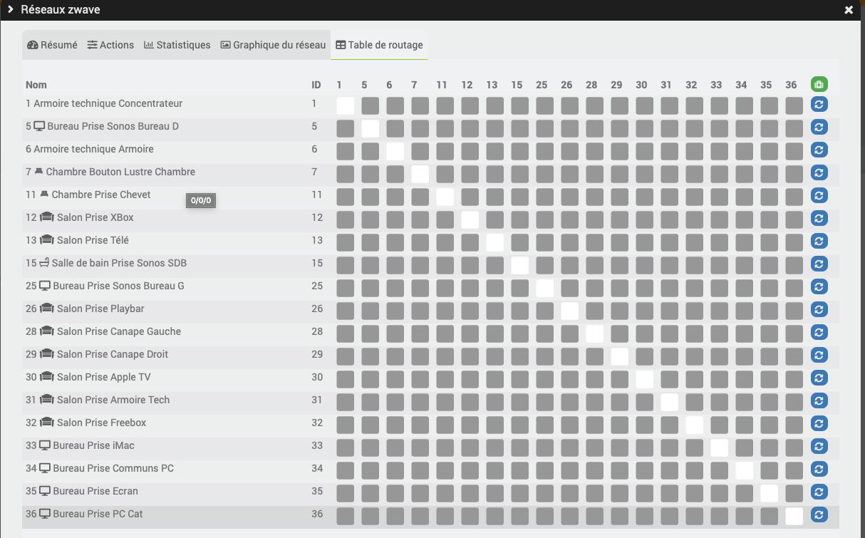 Capture d'écran 2020-09-05 à 15.42.30