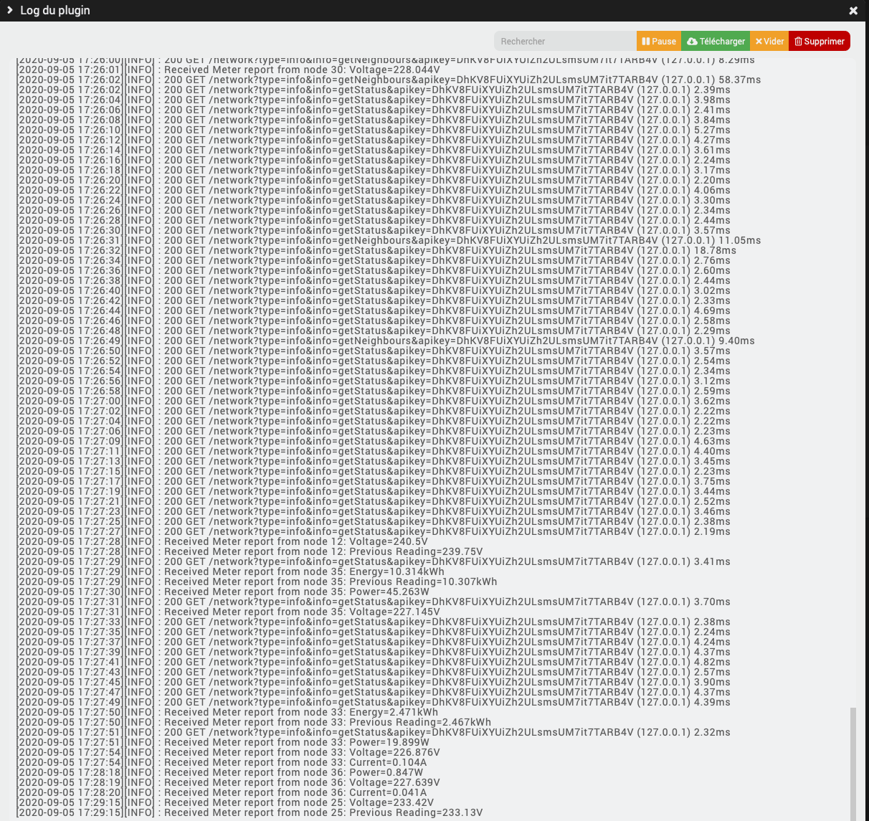 Capture d'écran 2020-09-05 à 17.29.16