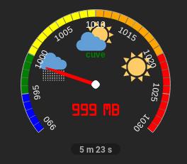 Capture d'écran du 2020-06-18 15-43-02